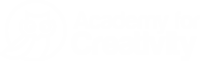 Academy for Creativity logo